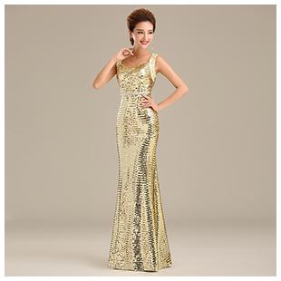 Очень красивые платья с доставкой