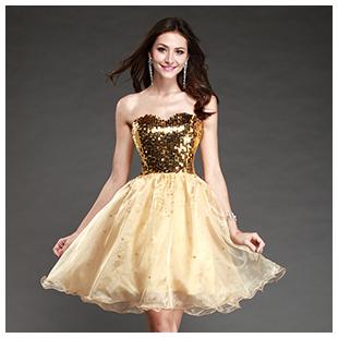 Самые красивые платья фото 058f44ac38a